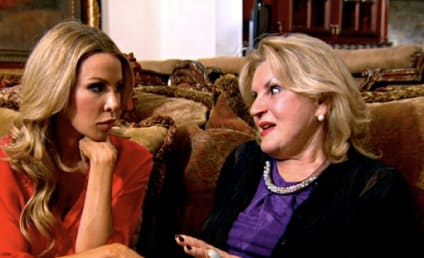 The Real Housewives of Miami Recap: Choose Your Favorite Housewife