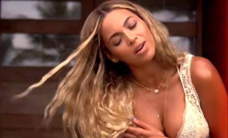 Beyonce: Anti-Feminist Terrorist?
