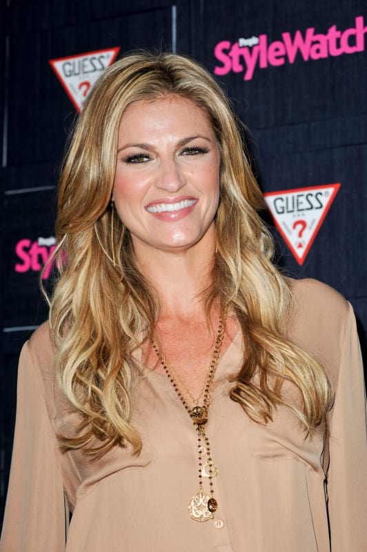 17 Insanely Hot Photos of Erin Andrews - Page 2 - The