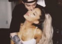 Ariana Grande: Pete Davidson Is a Selfish A-Hole!