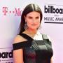 Idina Menzel at the Billboard Music Awards