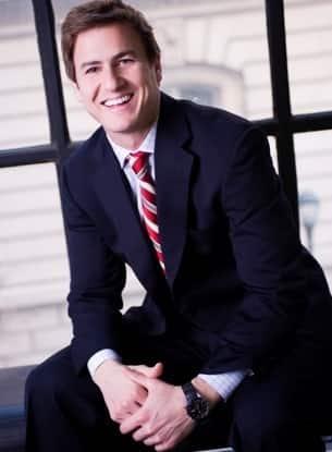 Reid Rosenthal Picture