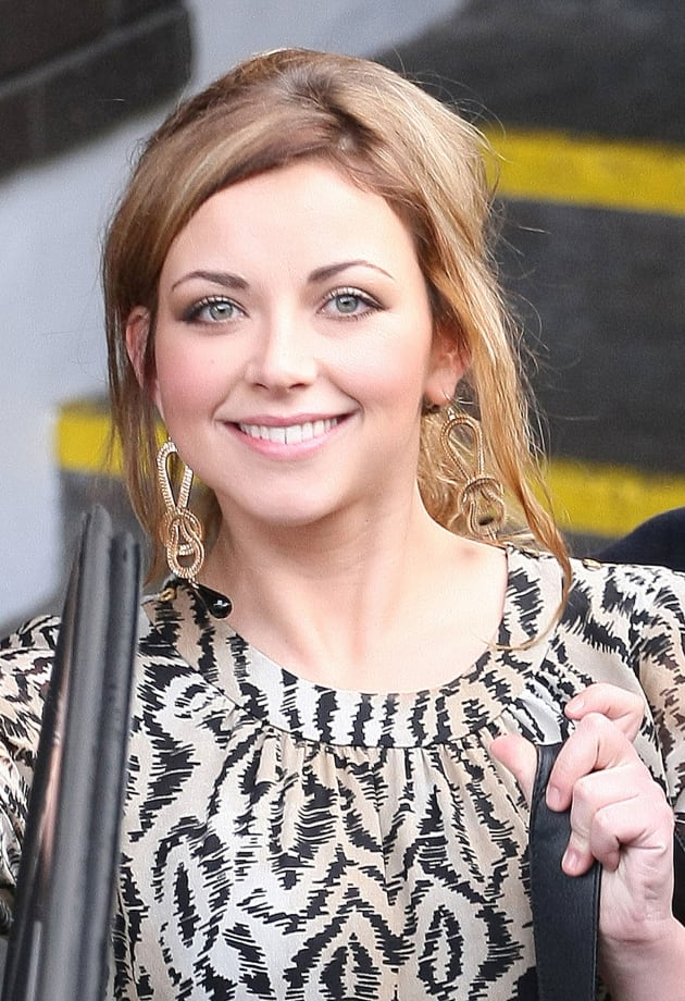 charlotte church - photo #47