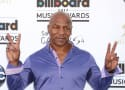 Mike Tyson: Donald Trump Banged My Wife!