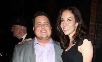 Could Chaz Bono Actually Win Dancing With the Stars?