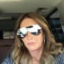 Caitlyn Jenner in Shades