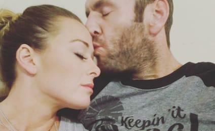 Doug Hehner and Jamie Otis Lose Baby to Miscarriage