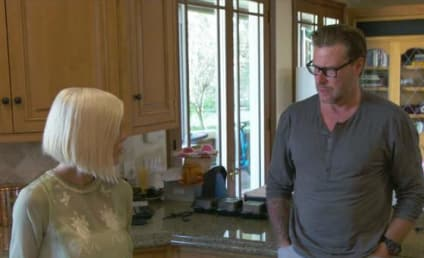 Tori Spelling Confirms Dean McDermott Departure: Will True Tori Continue?