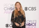 People's Choice Awards Fashion: Who Dressed Best?