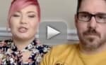 Amber Portwood & Matt Baier: We're Not Getting Evicted! Our Landlord is Out to Get Us!