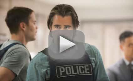 True Detective Season 2 Episode 4 Recap: Out With a Bang