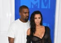 Kim Kardashian Often Finds Kanye Annoying AF Just Like the Rest of Us