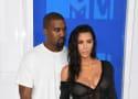 Kim Kardashian Often Finds Kanye Annoying AF Just Like the Rest of Us