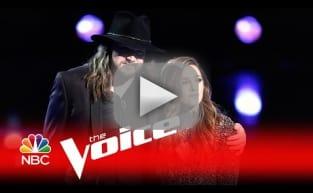 The Voice Season 10 Winner: Revealed!