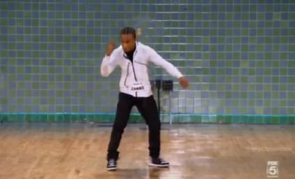 So You Think You Can Dance Premiere: Best Auditions