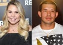 Kailyn and Javi Clash Over Their Marriage: Who Said What?