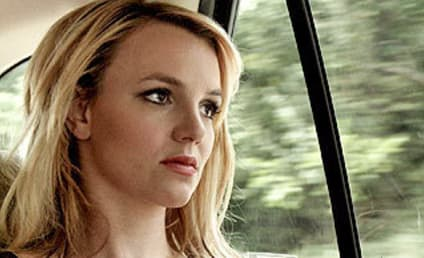 Britney Spears on Three-Day Hold; Sam Lutfi, Parents Battling For Control of Singer's Medical Decisions