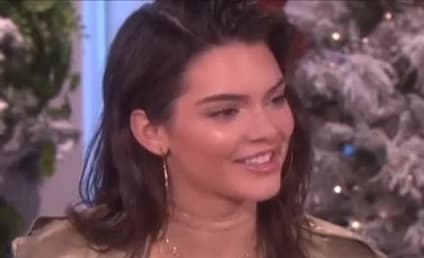 Kendall Jenner on Quitting Instagram: I Needed a BREAK!