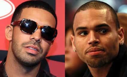 W.i.P. Nightclub Shut Down After Chris Brown Brawl