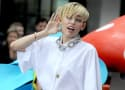 "Miley Cyrus: Not Dating Theo Wenner, Planning ""Huge"" AMA Performance"