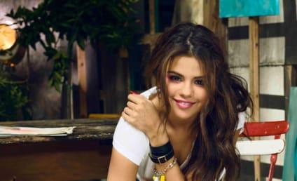 Selena Gomez Adidas Fashion Line: Available Now!