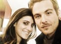 Kevin Zegers: Engaged to Jaime Feld!