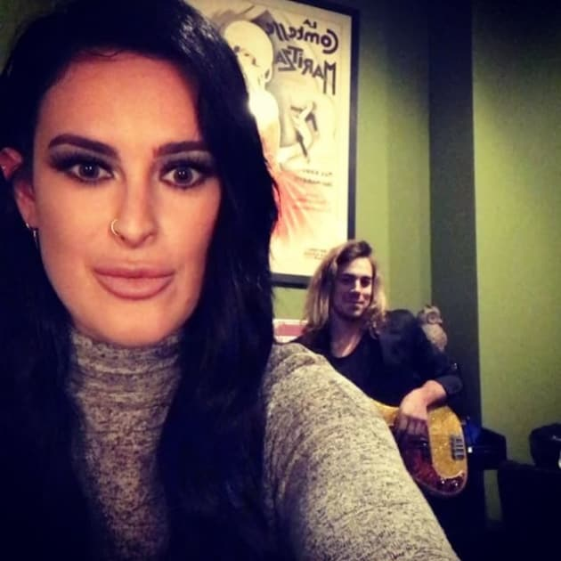 Rumer Willis Plastic Surgery Out Of Control The