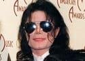 Michael Jackson: Dying Wish Revealed?!