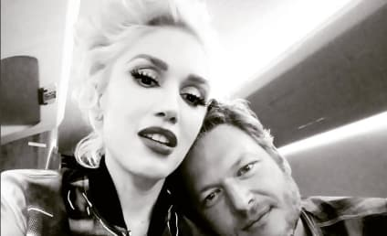 Gwen Stefani: The Sad Reason She Wants Blake Shelton On Her Summer Tour