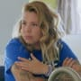 Kailyn Lowry: Hinting at Pregnancy on Twitter?