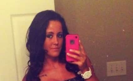 Jenelle Evans to Ashley Salazar: I'm Not a Role Model!