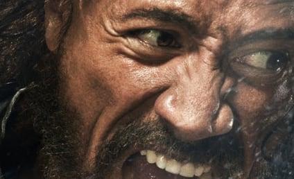 Hercules Reviews: A Strong Box Office Contender?