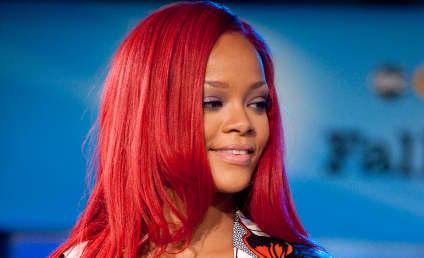 Ke$ha vs. Rihanna: Who Would You Rather...