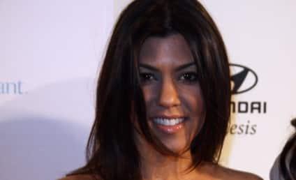 Like Klockwork: Kourtney Kardashian Koverage Kontinues to Kreate Headlines