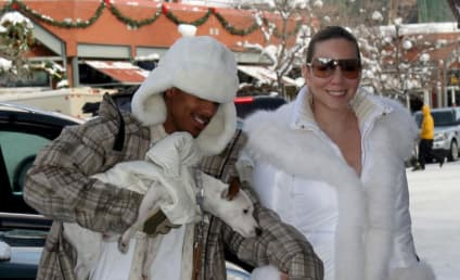 Mariah Carey and Nick Cannon: A Great Match
