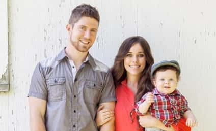 Counting On Season 3 Episode 2 Recap: Is Jessa Duggar Having Twins?!