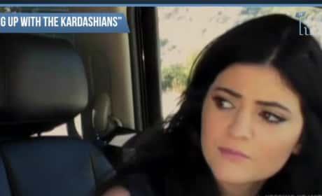 Keeping Up with the Kardashians Recap: Eff You!