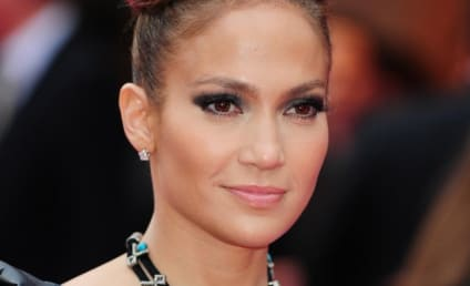 Happy Birthday, Jennifer Lopez!