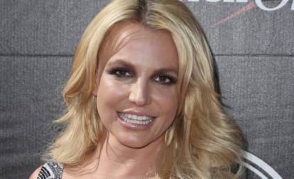 Britney Spears to Adopt Baby Girl?!
