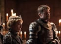 Game of Thrones: Officially More Popular Than Porn!