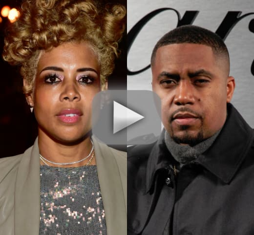 Kelis accuses ex husband nas of abuse i had bruises all over my