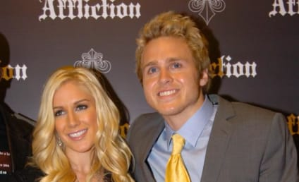 Sad News: Spencer Pratt, Brody Jenner Break Up