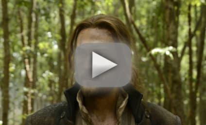 Sleepy Hollow Season 2 Episode 1: One Year Later...