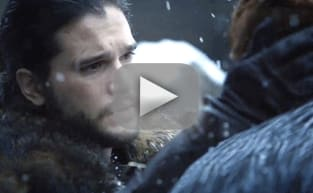 Game of Thrones Season 8: First Teaser!