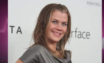 Alison Sweeney Confirms Days of Our Lives Exit