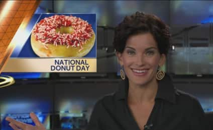 Wendy Bell, Emmy-Winning News Anchor, Fired for Racist Rant