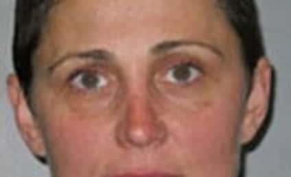 Randy Quaid, Lunatic Wife Evi Cop a Plea