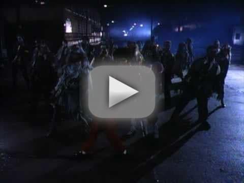 Ola Ray, Michael Jackson Video Star, Settles Lawsuit Over