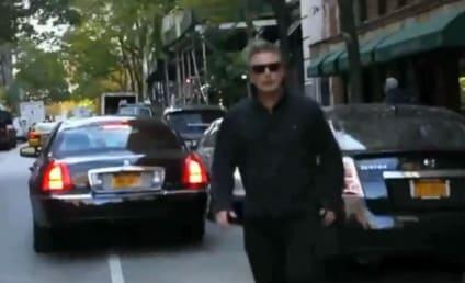Alec Baldwin: FIRED By MSNBC!