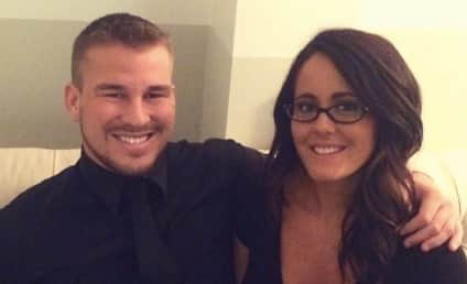 Jenelle Evans-Nathan Griffith Custody Battle Heats Up!